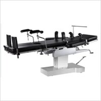 FGT-300, OT/OR Table, Hydraulic, Mechanical Type, Best Discount, OEM