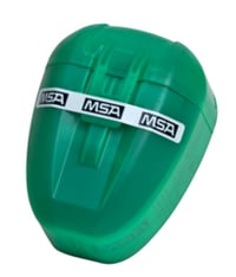 MSA MiniScape Emergency Escape Respirator