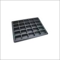 Plastic Vacuum Forming Tray