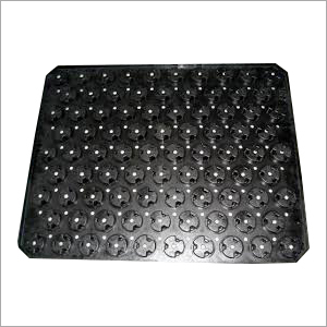 Industrial Vacuum Forming Tray