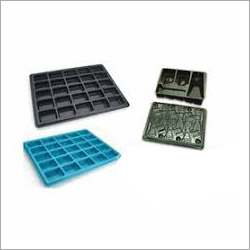 Packaging Vacuum Forming Tray