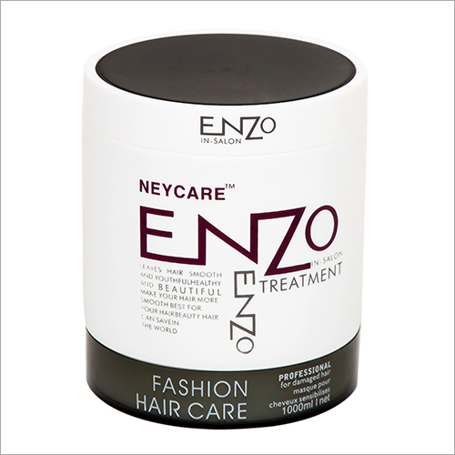 Enzo Hair Treatment Mask