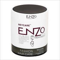 Enzo Hair Treatment Mask