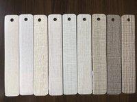 PVC Edge Banding/Edging/PVC Edge Tape For Doors