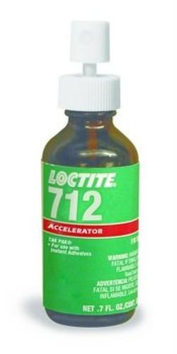 Loctite SF 712