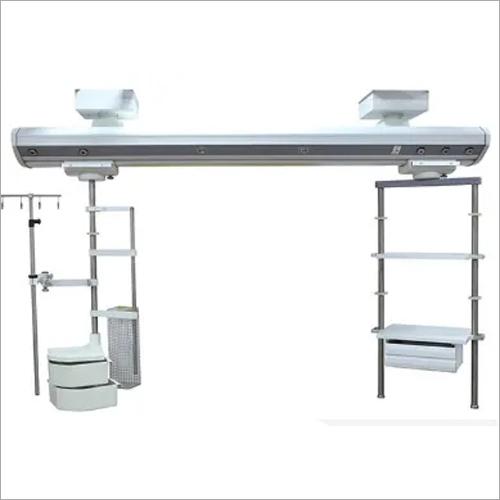 FGT-120CC,Dry & Wet Separated,ICU Suspension Bridge Pendant,Aluminium,Powder Coating,High Load Capacity,Good Price