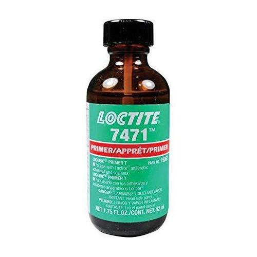 Loctite 7471