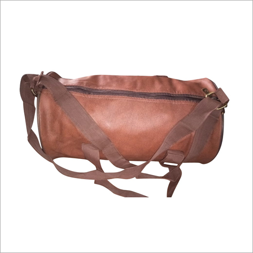 Gym Bag In Gurgaon  NCR
