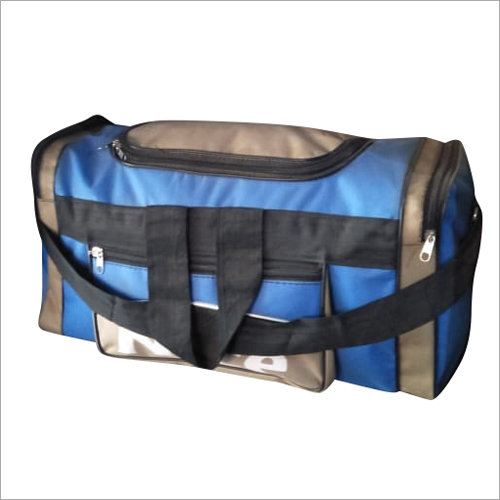 Lightweight Travel Bag