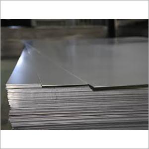 Grade 12 Titanium Sheet