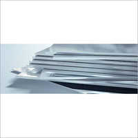 Alloy 286 Sheets
