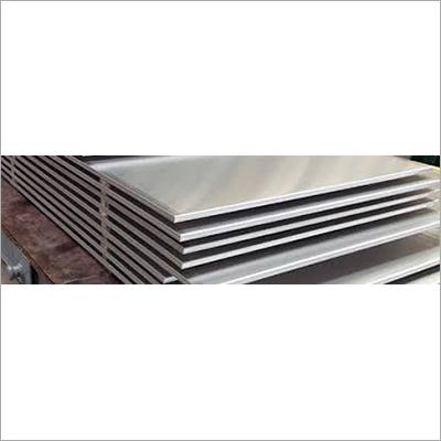 Nitronic 50 Sheet