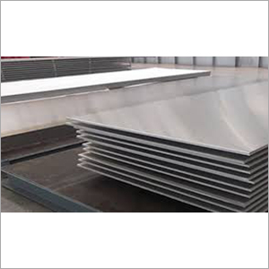 Inconel 800 Sheet