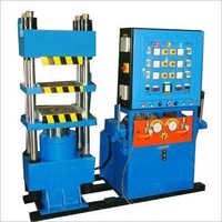 Pillar Hydraulic Press Machine