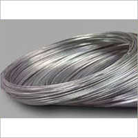 Nickel 200 Wire