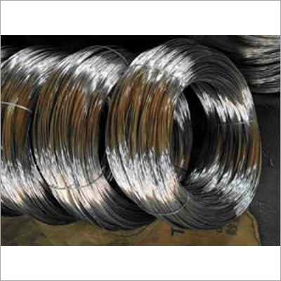 Inconel 800 Wire