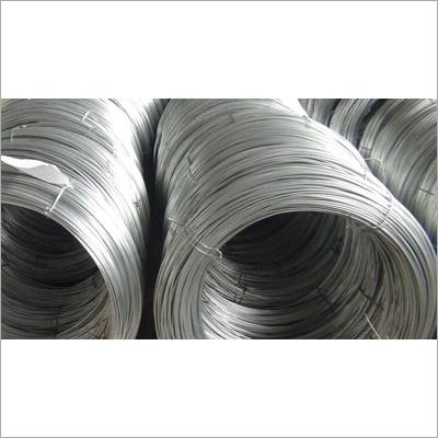 Inconel Wire
