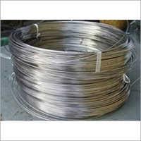 Grade 12 Titanium Wire