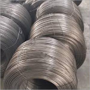 Grade 7 Titanium Wire