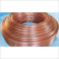 70-30 Cupro Nickel Wire