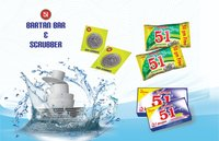 Dish Wash Bartan Bar