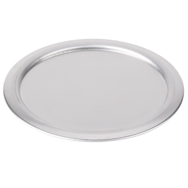 Pizza Pan Lid