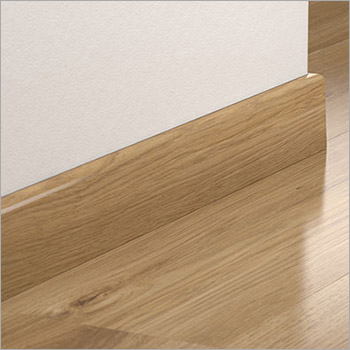 Wooden Laminate Floor Installation Service
