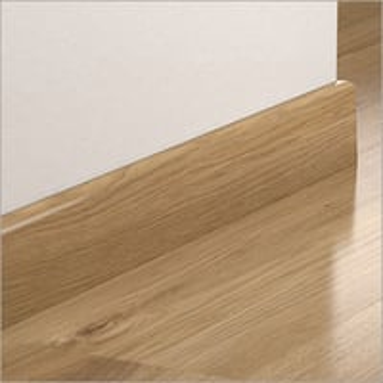 Wooden Laminate Floor Installation Services