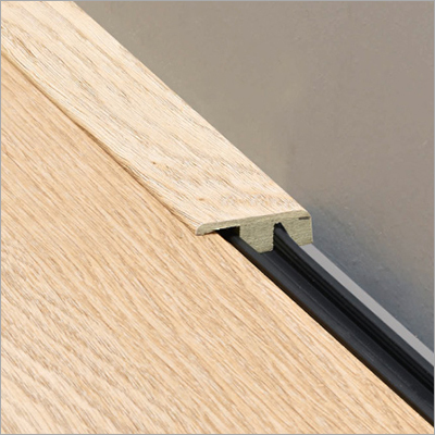 Laminated Wooden Profile