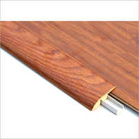 Hardwood Wooden Profile