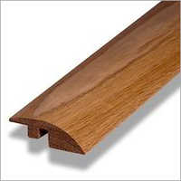 Hardwood Wooden Reducer