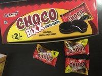 Choco bixx