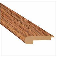 Hardwood Stairs Nosing
