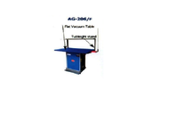 jacket pressing stations( AG-206/F)