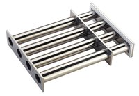 DRAWER MAGNETIC GRILLS