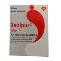 Rabipur OP_Rabipur
