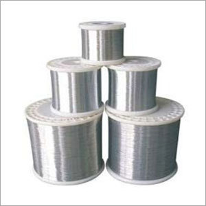 Aluminium Winding Wire Certifications: Iso 9001-2015