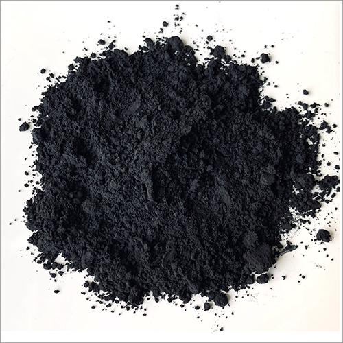 Super Black Oxide Powder
