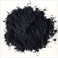 Super Black Oxide Powder