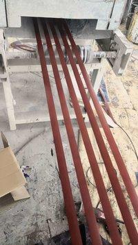 Furniture Accessory Edge Banding 3Mm Pvc Edge Bending