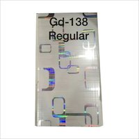 PVC Ceiling panels manufacturer in Ludhiana