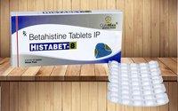 Betahistine Mesylate 8 Mg