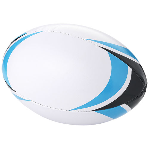 Rugby Ball - Practice