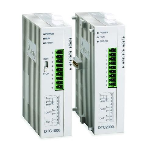Delta DTC1000 DTC2000 Temperature Controller