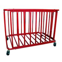 Ball carring Cage - Regular