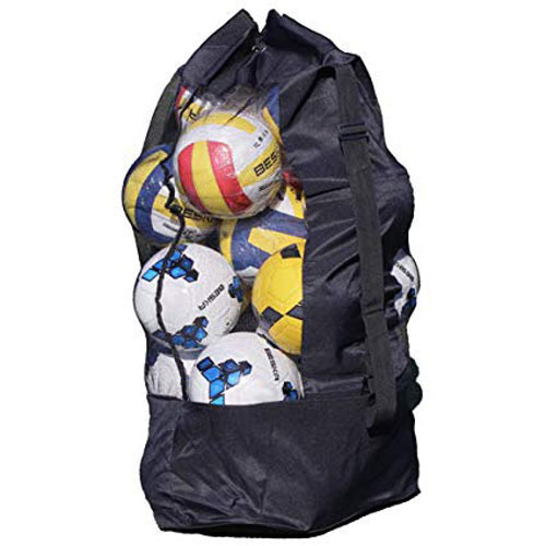 Ball carring Bag Large