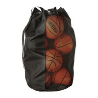 Ball Carring Bag Small