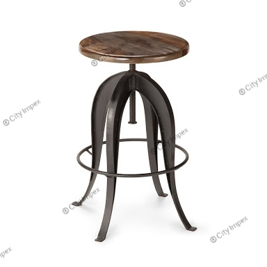 Sparrow Bar Stool
