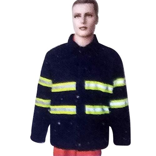 Full Sleev Jacket