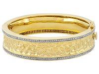 Bronze Bracelets & Bangles